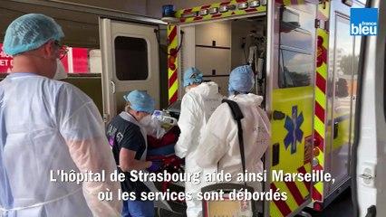 Arrivee_de_patients_marseillais_a_Strasbourg