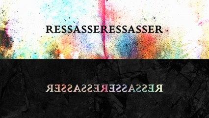 Oktoplut - RessasseressasseR (Lyrics Video)