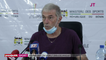BÉNIN | ÉLIMINATOIRE MONDIALE QATAR 2022 : LISTE DES 24 JOUEURS DE MICHEL DUSSUYER ... JT DU 24 AOÛT 2021