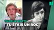 L'émouvant hommage de Paul McCartney à Charlie Watts