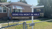 Signs You Won't Be Able To Handle A Mortgage