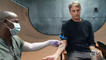 Tony Hawk Sells $500 Skateboards Infused With His Blood