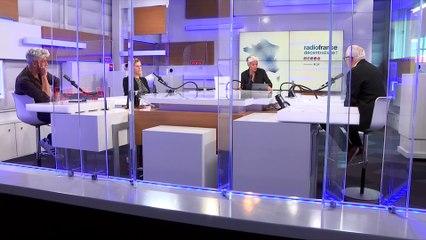 Rentrée radiophonique des radios de Radio France saison 2021-2022