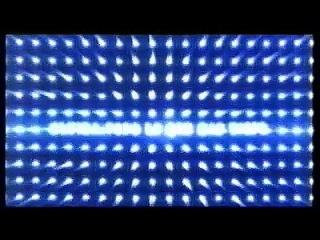 MATRIX - Tráiler 2 Español [VHS] (1999)