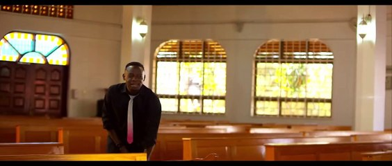 Katonda Yabadde Mweno Ensonga By Pastor Wilson Bugembe