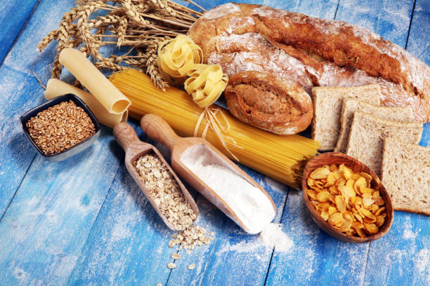 7 Best Foods for Brain Health