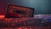 REPLACED - OST Void Music Teaser | gamescom 2021