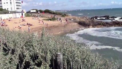 Les Sables d'Olonne-Bassin d'Ombret 2021 (14)