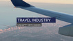 Travel industry Unhappy with Biden