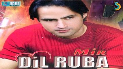 Mir - Dil Ruba