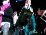 Carnaval de Dunkerque : Bal des Acharnés (5)