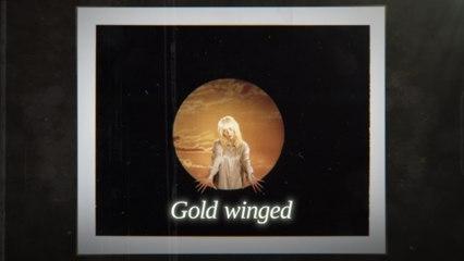 Billie Eilish - GOLDWING