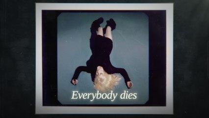 Billie Eilish - Everybody Dies