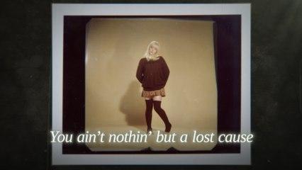 Billie Eilish - Lost Cause