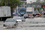 Prepare Yourself for a FlashFlood With These Tips