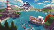 Moonglow Bay - Release Date Trailer | gamescom 2021