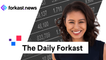 """The """"death note"""" for South Korea's crypto exchanges has arrived   The Daily Forkast"""