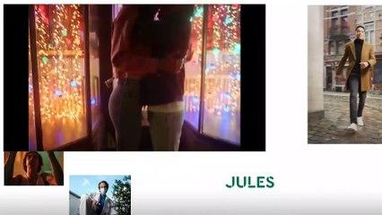 Jules - Habillage Expand