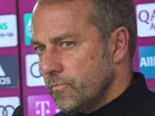DFB-Kader: Diese 26 Spieler hat Hansi Flick nominiert