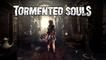 Tormented Souls - Launch Trailer | gamescom 2021