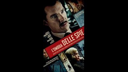 L'ombra Delle Spie WEBRiP (2020) (Italiano)