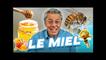 LE MIEL & LES ALTERNATIVES AU SUCRE (sucre de coco, sirop d'érable, d'agave, xylitol...)