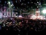 Carnaval de Dunkerque : Bal des Gigolos et Gigolettes (2)