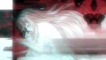 Anime Amv Max | Anime Amvs | Best Anime Amv | AMV Anime Max | AMV Anime | Anime AMV Edit | Amv Anime Mix Counting Stars | Anime Song | Top Best Anime | Anime AMV 2021 | Anime AMV Sad | Anime AMV Fight