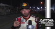 Dillon: 'I wish I had been a little more patient'