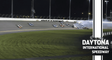 Blaney takes checkered flag at Daytona in wild overtime finish