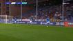 Serie A : Naples vient à bout du Genoa