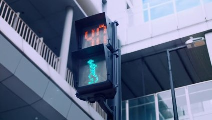 AD2108U06_星辰男錶_影音蓋台廣告