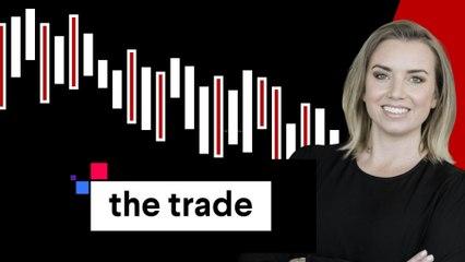 Three travel stocks ready to take flight | the trade