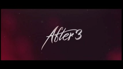 After 3 (2021) Guarda Streaming ITA