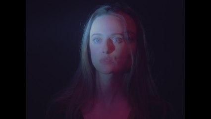 Alexia Gredy - Vertigo