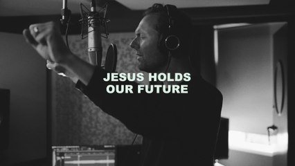 Hillsong Worship - Hope Of The Ages