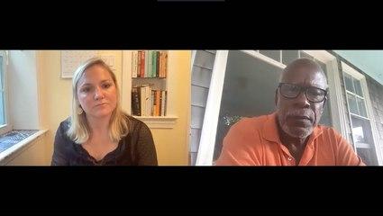Truth Seekers: Stanley Nelson