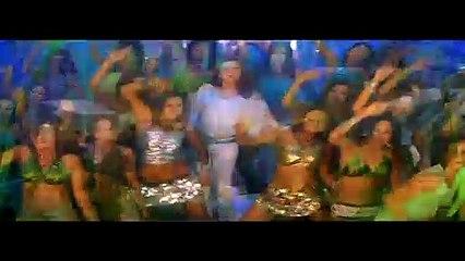 """""""Go Balle Balle"""" — K.K., Alisha Chinoy, Jayesh   Dil Ne Jise Apna Kahaa   Shahrukh Khan — """"Greatest Hits"""""""