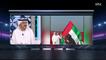 الشيخ فيصل بن سعود القاسمي: الروح الرياضية والتعاون تعلمتها من سمو الشيخ محمد بن راشد آل مكتوم