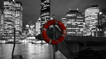 Lifeline for Aussie Financial Advisers