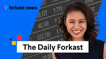Strict regulations won't stop South Korea's love for crypto | The Daily Forkast