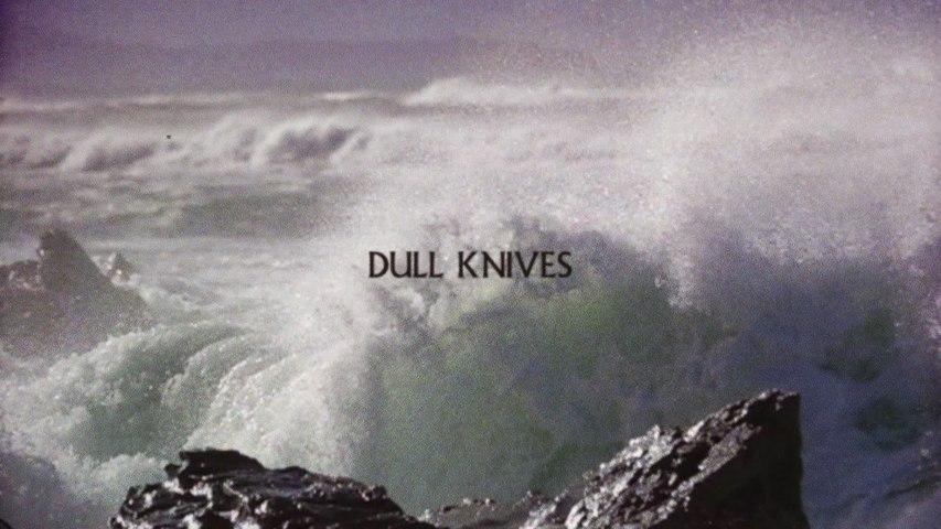 Imagine Dragons - Dull Knives