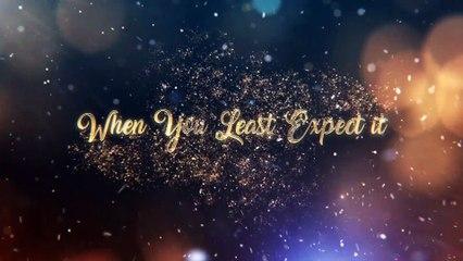 Christmas in Carolina (trailer)