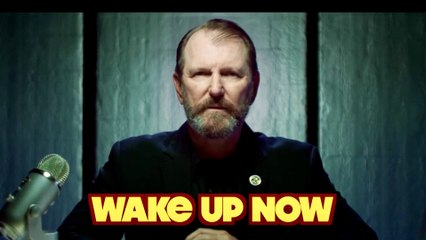 """Who Stole the 2020  U.S. Election  Explained - U.S. Army Col. &  Cyber Expert Phil Waldron - """"Your Wake Up Call"""""""