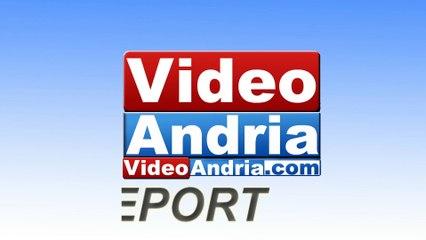 Incidente sulla Barletta - Andria