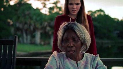 Finding Grace (trailer)