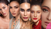 Who are the candidates who stood out at the Miss Universe Philippines challenges?