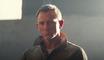 """""""Mourir peut attendre"""", le prochain James Bond, dévoile sa bande-annonce finale"""