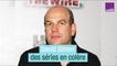 David Simon, créateur de séries en colère