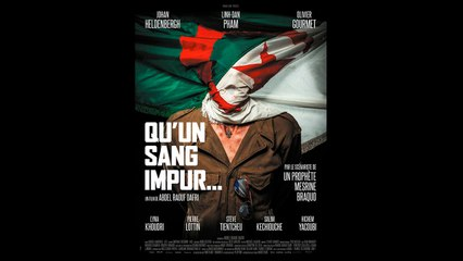 Qu'un Sang Impur (2019) Streaming BluRay-Light (VF)